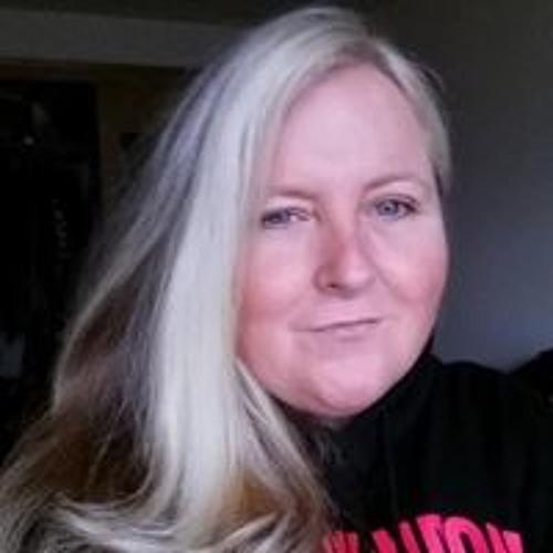 Kara LaVoie's avatar