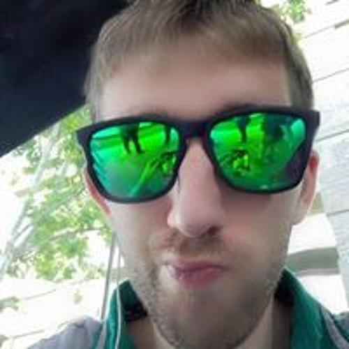 Arru DJ's avatar