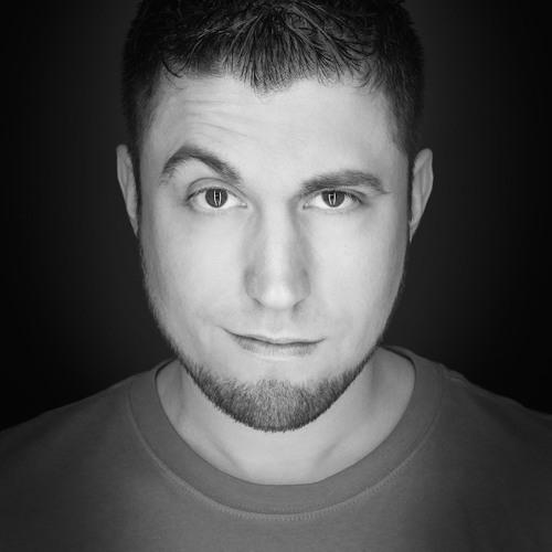 Chris Hartwig's avatar