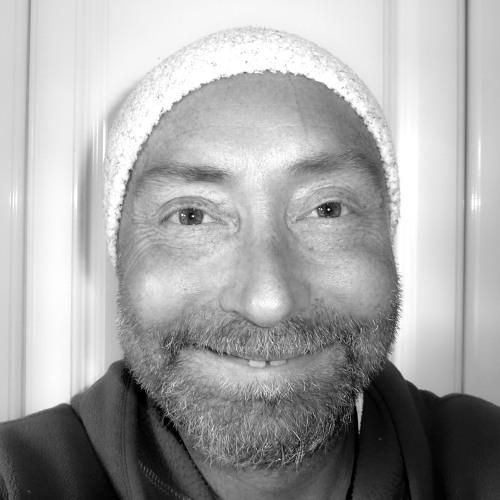 alucidnation's avatar