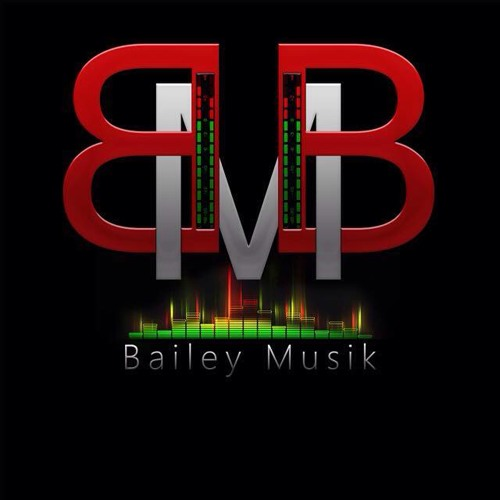 Bailey Musik's avatar