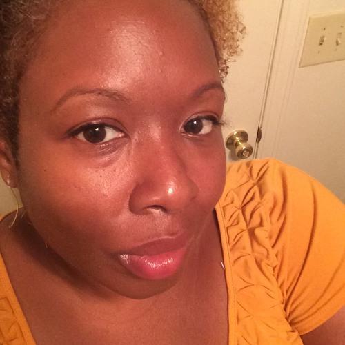 Jacqueline Cinnamon's avatar