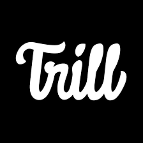 Trill Vibes's avatar