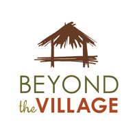 Beyond the Village