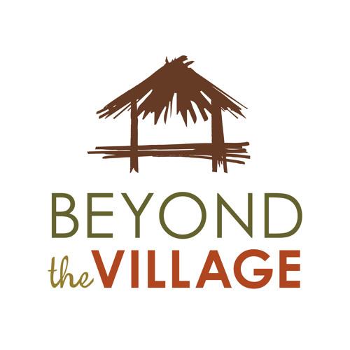 Beyond the Village's avatar