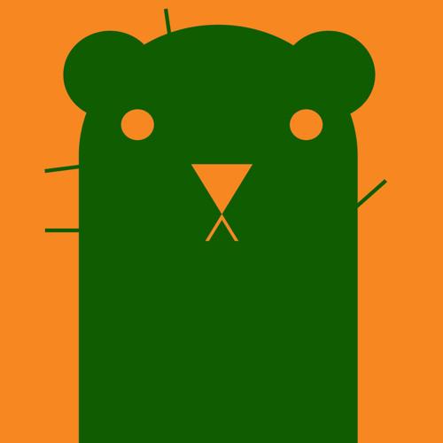 CactusBear's avatar