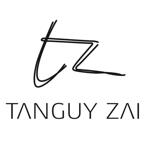 Tanguy Zaï IS NOT DEAD's avatar