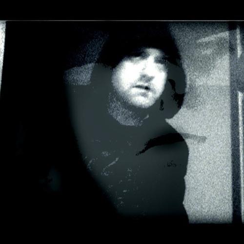 FOG project's avatar
