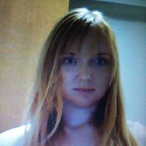 Vivianne Leidegrant's avatar