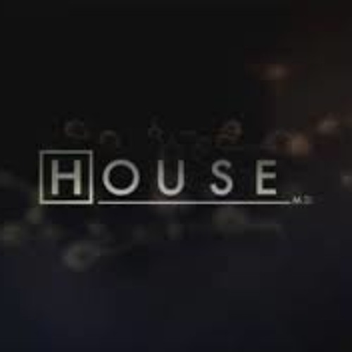 House of music Records ®'s avatar