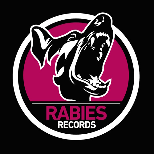 Rabies Records's avatar