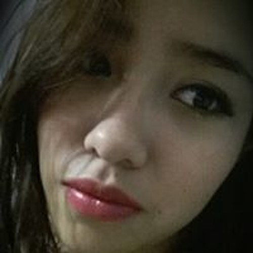 Patricia Camacho's avatar
