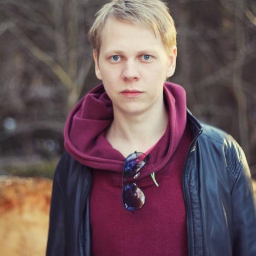 OstiK's avatar