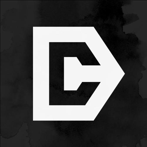 DreamChach's avatar