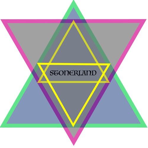Stonerland's avatar