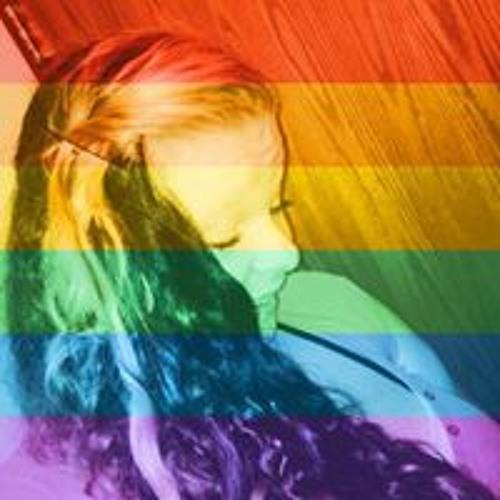Mikayla Williams's avatar
