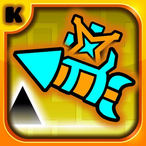 «Kuhis»'s avatar