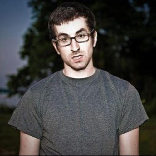 slogsdon01's avatar