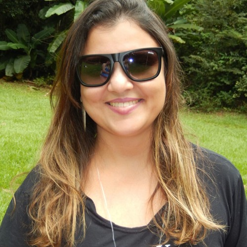 Petrina Bessa's avatar