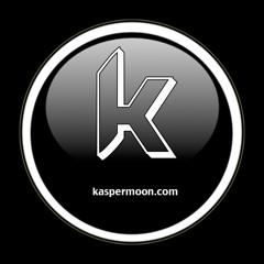 KASPERMOON
