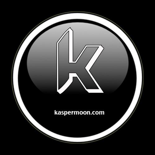 KASPERMOON's avatar