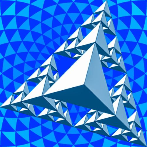 Clone3's avatar