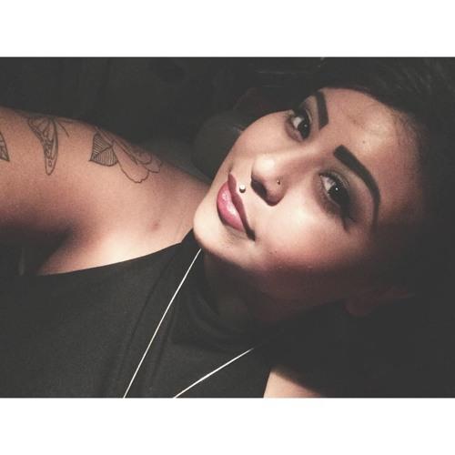 YesseniaSanchez27's avatar