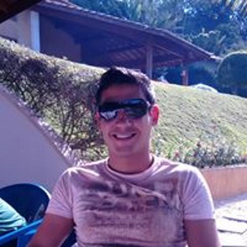 Carlos César Santos's avatar