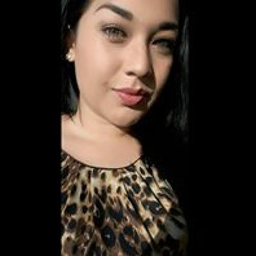 Itzayana Aceves Vázquez's avatar