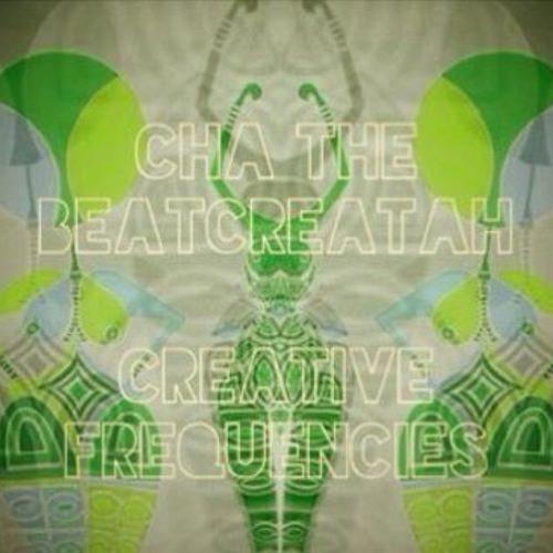 CHA THE BEATCREATAH's avatar