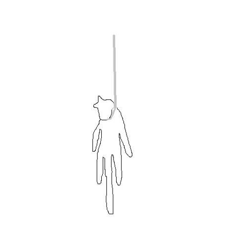 Amphlare's avatar