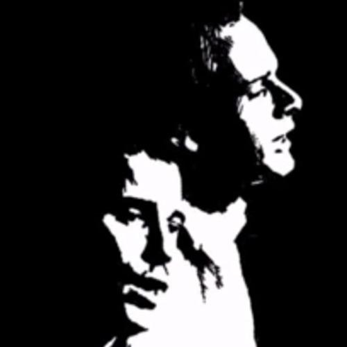 Ahmed Elsadany's avatar