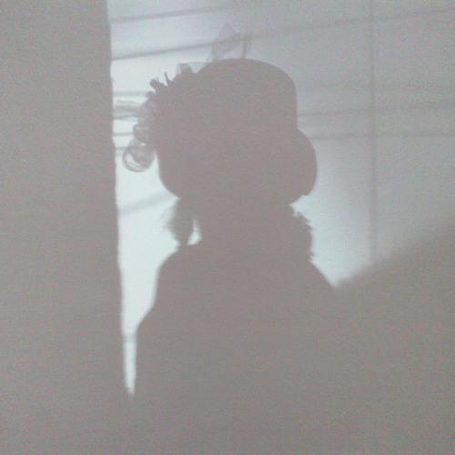 Tzukii Satou's avatar