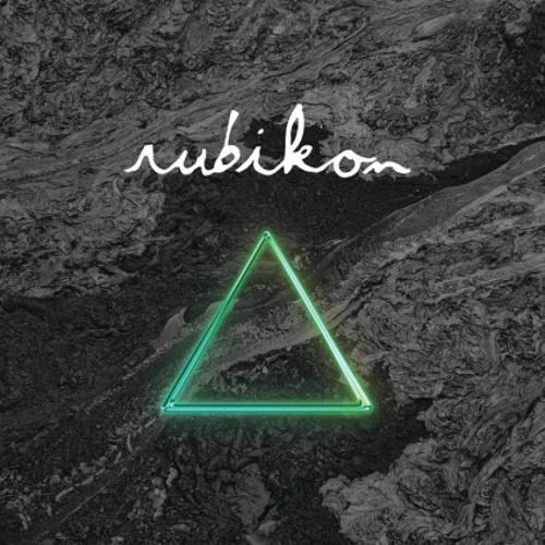 Rubikon's avatar