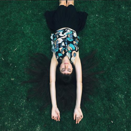 Maira Fridman's avatar