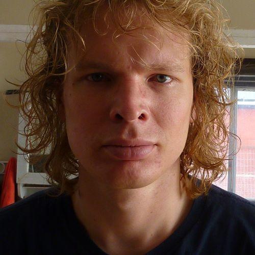 Kain_niaK's avatar
