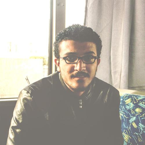 el_mashrou3's avatar