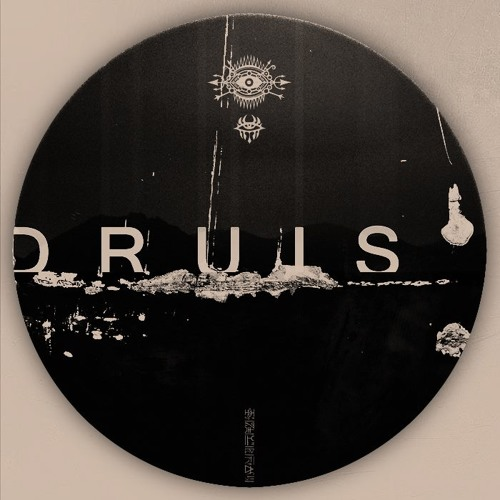 Druis[OGR]'s avatar