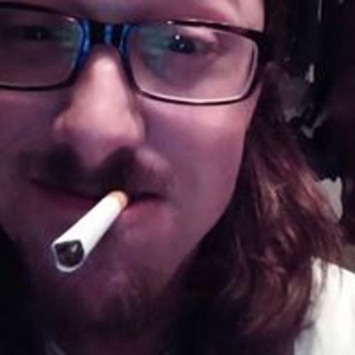 Trevor Gay's avatar