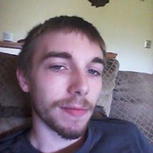 Mark Gillitzer's avatar