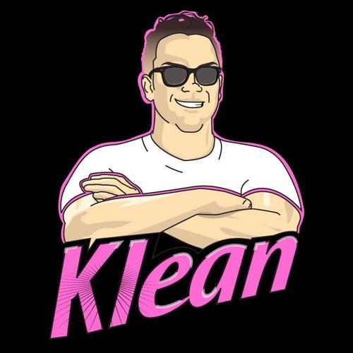 KLEAN's avatar