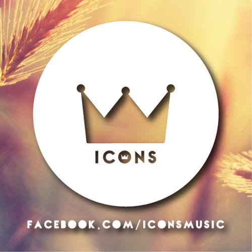 Icons ♛'s avatar