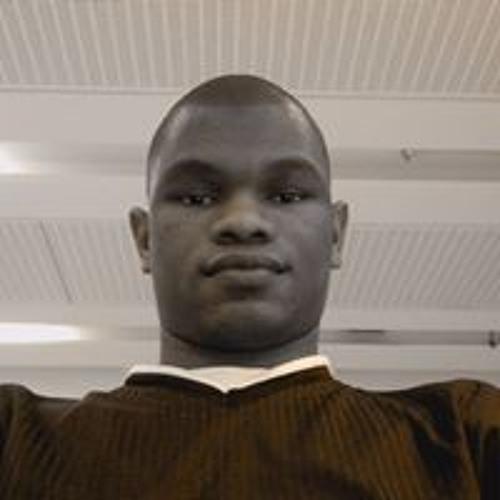 Enos Costa Rorony's avatar