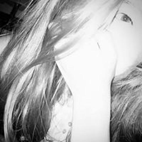 Alexandrea Sidden's avatar