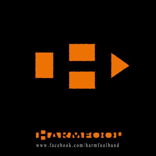 HARMFOOL  band's avatar