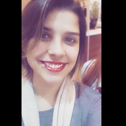 Jessikmanda's avatar