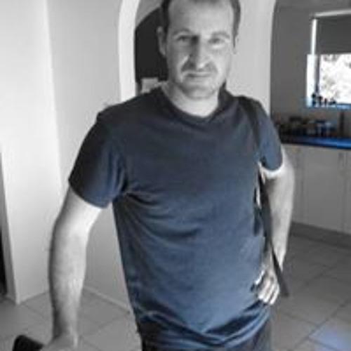 Alberto Crackerjackoff's avatar