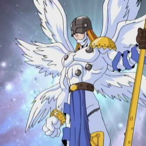 Gilmar' Santos''s avatar