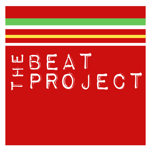The_Beat_Project's avatar