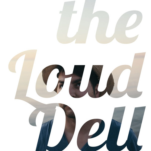 the Loud Dell's avatar